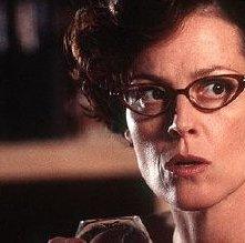 Sigourney Weaver nel thriller Copycat - Omicidi in serie