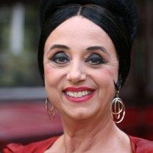 Un'aspirante Befana spagnola per il film tv miacarabefana.it