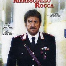 La locandina di Il Maresciallo Rocca