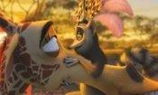Il box office sorride a Madagascar 2