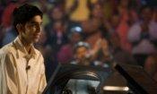 Oscar 2009: The Millionaire e gli altri