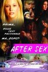 La locandina di After Sex - Dopo il sesso