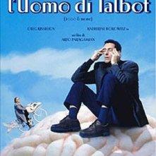 La locandina di L'uomo di Talbot
