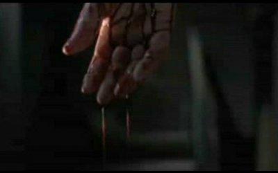 Perkins '14 - Trailer