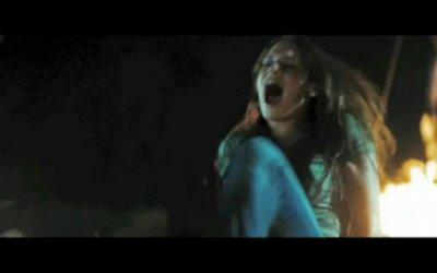 Venerdì 13 - Trailer Italiano