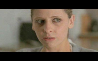 Veronika Decides to Die - Trailer