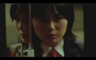 Voices - Trailer
