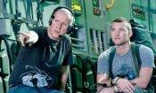 James Cameron crede in Avatar e rassicura i fan sui sequel