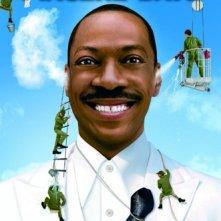 La copertina di Piacere Dave (dvd)