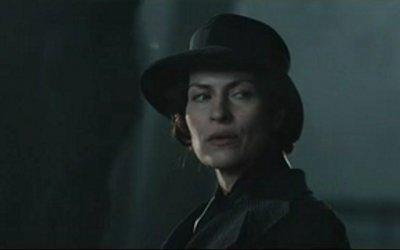 Katyn - Trailer italiano