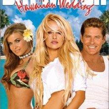 La locandina di Baywatch - Matrimonio alle Hawaii