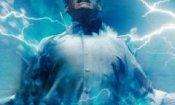 Watchmen: inizia la battaglia legale tra Warner e Fox
