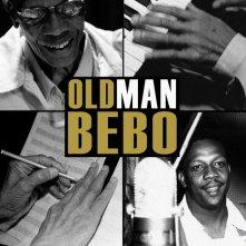 La locandina di Old man Bebo