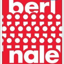Poster ufficiale per l'edizione 2009 della Berlinale