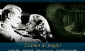 Il DVD di I grandi registi del cinema italiano - Pietro Germi