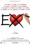 La locandina di Ex