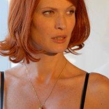 Jane Alexander è Ginevra Rosmini nella serie tv Il commissario Manara
