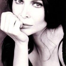 Una foto di Mariangela D'Abbraccio