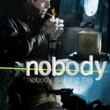 La locandina di Nobody