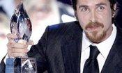People's Choice Awards 2009: cinque premi per Il cavaliere oscuro