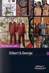 La locandina di With Gilbert & George