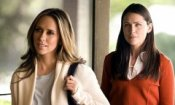 Ghost Whisperer - Stagione 4, Ep. 10: Ball & Chain
