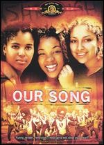 La locandina di Our Song