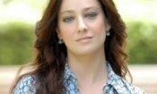 Giovanna Mezzogiorno: no a L'ultimo bacio 2