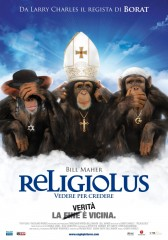 Religiolus – Vedere per credere in streaming & download
