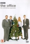 La locandina di The Office - Speciale Natale