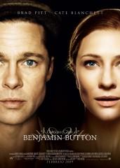 Il curioso caso di Benjamin Button in streaming & download