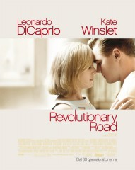 Revolutionary Road in streaming & download