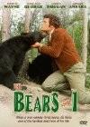 La locandina di Io e gli orsi