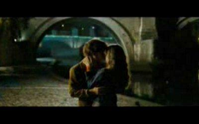 Questo piccolo grande amore - Trailer