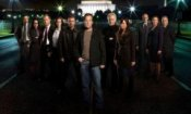 24, Day 7: Jack Bauer sbarca a Washington