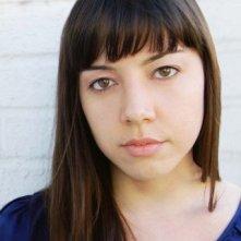 Una foto di Aubrey Plaza