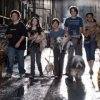 Horror, commedie e family movies per il week end stelle e strisce