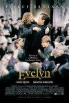 La locandina di Evelyn