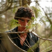 Scamarcio in una immagine del film Eden Is West
