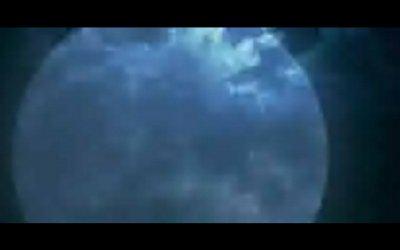 Underworld: La ribellione dei Lycans - Trailer Italiano