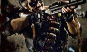 Watchmen: la guerra è finita