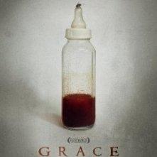 La locandina di Grace