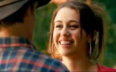 Hannah Montana: The Movie - Trailer