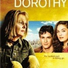 La locandina di Arrenditi, dorothy