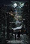 La locandina di Il miracolo di Natale di Jonathan Toomey
