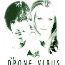 La locandina di The Drone Virus