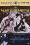 Locandina de Il teatro di Minnie (1928)