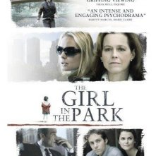 Locandina del film The Girl in the Park