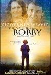 Locandina ufficiale del film Prayers for Bobby