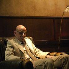 Rolando Ravello è Bonetti nel film Aspettando il sole